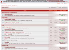 forum.ruby-portal.de