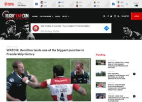 forum.rugbydump.com