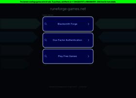 forum.runeforge-games.net