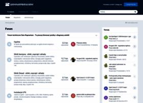forum.samnaprawiam.com