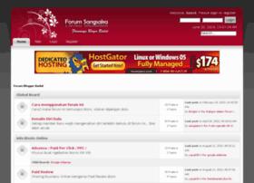 forum.sangsaka.com
