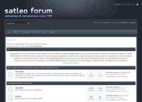 forum.satleo.gr
