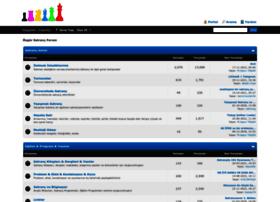 forum.satranc.biz
