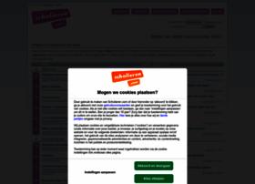 forum.scholieren.com