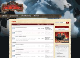 forum.schoolofdragons.com