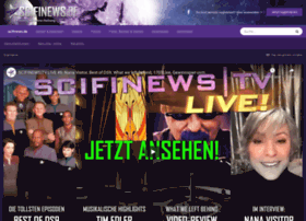 forum.scifinews.de