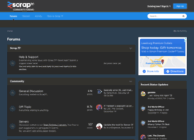 forum.scrap.tf