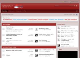 forum.seatklub.rs