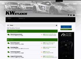 forum.sector3studios.com