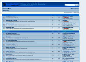 forum.seemecnc.com