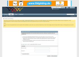 forum.segelflug.de