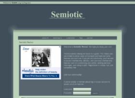 forum.semioticrevival.com