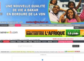 forum.seneweb.com