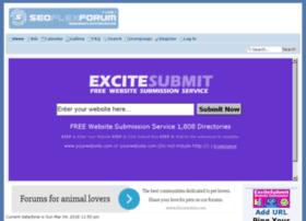 forum.seoflexforum.com