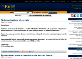 forum.serverweb.net