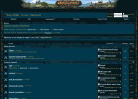 forum.sfgame.co.uk