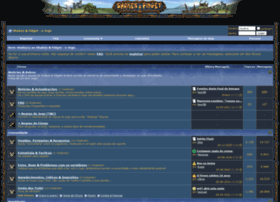 forum.sfgame.com.pt