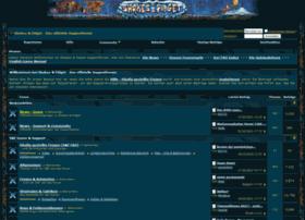 forum.sfgame.de