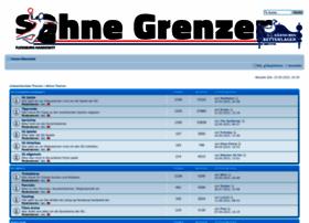 forum.sg-flensburg-handewitt.de