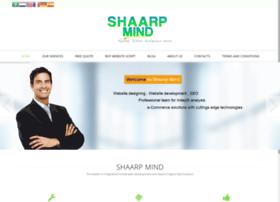 forum.shaarpmind.com
