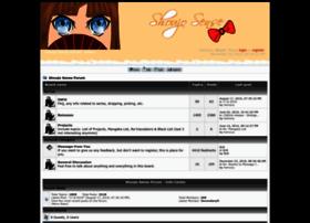 forum.shoujosense.com