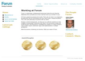 forum.silkroad.com