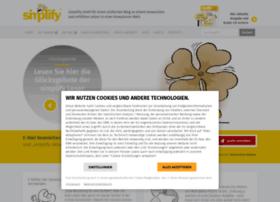 forum.simplify.de