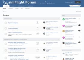 forum.simrussia.com