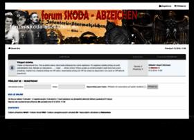 forum.skoda-abzeichen.eu