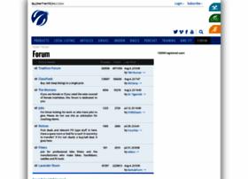 forum.slowtwitch.com