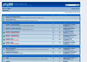 forum.smartpls.com