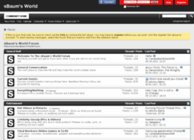 forum.smash.com