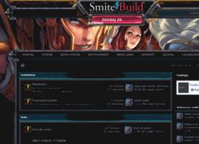 forum.smitebuild.pl