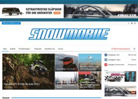 forum.snowmobile.se