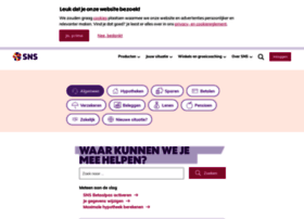 forum.snsbank.nl