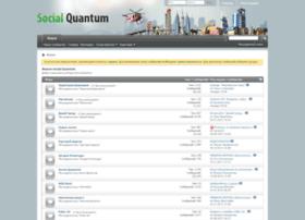 forum.socialquantum.ru