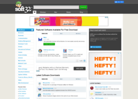 forum.soft32.com
