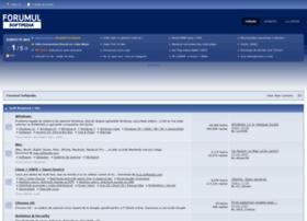 forum.softpedia.com