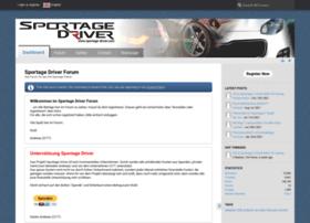 forum.sportage-driver.com