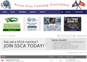 forum.ssca.org