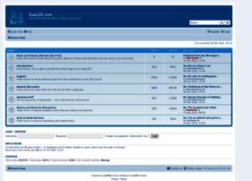 forum.staylds.com
