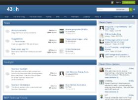 forum.stellarisiti.com