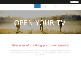 forum.stick.tv