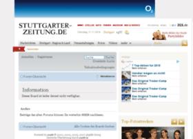 forum.stuttgarter-zeitung.de