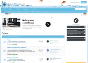 forum.superakwarium.pl