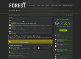 forum.survivetheforest.net