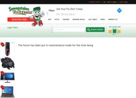 forum.sweepstakestoday.com