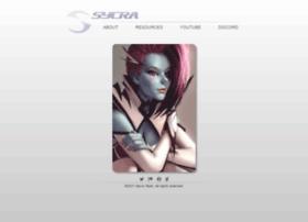 forum.sycra.net