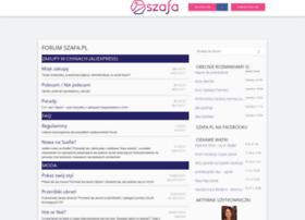 forum.szafa.pl