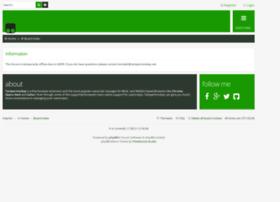 forum.tampermonkey.net